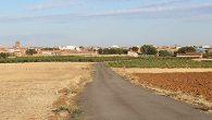 El consistorio de Aldea del Rey saca a licitación la construcción y gestión indirecta del que será el primer velatorio municipal de la localidad