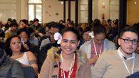Cerca de 350 universitarios extranjeros participan en el IV Día del Estudiante Internacional en la UCLM
