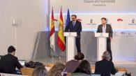 El Gobierno de Castilla-La Mancha adquiere 60.000 vacunas para prevenir la enfermedad invasiva por neumococo