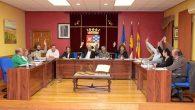 Argamasilla de Alba contará con más de 5,4 millones de euros de presupuesto para 2017