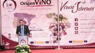 El Gobierno Castilla-La Mancha efectúa el ingreso de cerca de 13 millones de euros a 1.368 agricultores por la reestructuración de su viñedo antes de que termine el año