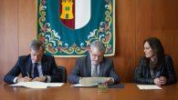 """El Gobierno regional y Caja Rural Castilla-La Mancha colaboran en el desarrollo del programa """"Pasión por crear"""" en la Biblioteca de Castilla-La Mancha"""