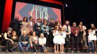 El plazo de recepción de obras para la 8ª edición del Festival de Cine de CLM, FECICAM, se cierra el 20 de enero