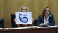 El ayuntamiento de Socuéllamos pone en fase la segunda parte del programa de educación medioambiental entre escolares