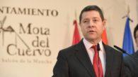 """El Consejo de Gobierno aprueba un """"plan de rescate"""" de 21 millones de euros para la agricultura ecológica"""