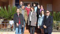 El Gobierno regional ha puesto en marcha con financiación pública seis nuevas viviendas para personas mayores en la red de Castilla-La Mancha en 2016