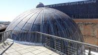 El Museo de las Ciencias de Castilla-La Mancha cumple mañana su mayoría de edad, incorporando dos nuevos programas al Planetario