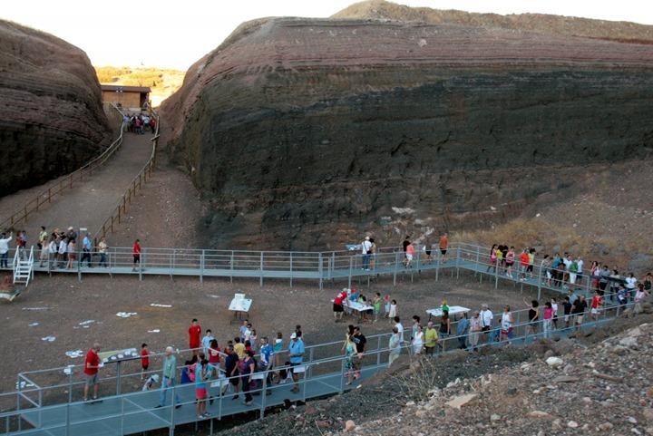granatula foto principal volcan