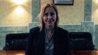 La socialista Gema García asume la Alcaldía de Santa Cruz de Mudela con el apoyo del los concejales de Plataforma Verde Vecinal e IU