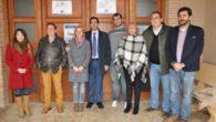 Santa Cruz de Mudela recibirá este año de la Diputación inversiones por 500.000 euros
