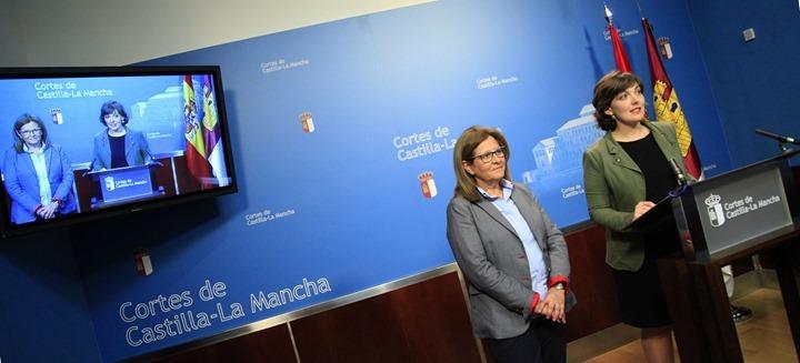 Foto Garcia y Torralba 28-02