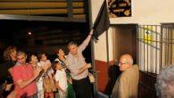 Carmelo García recogerá para el Club Taurino 'Almodóvar' la Medalla al Mérito Taurino de la Real Federación Taurina de España el 26 de febrero