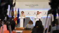 """El Gobierno regional destaca el """"respaldo masivo de los ayuntamientos de Castilla-La Mancha al Plan Extraordinario de Empleo"""""""