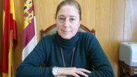 El I Plan de Empleo Local de Socuéllamos permitirá la contratación de 40 personas