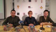 """El IV """"ManzanaREC"""" abre las puertas al mejor cortometraje nacional con una docena de actividades"""