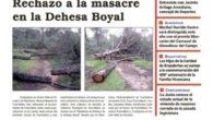 El periódico de la provincia de Ciudad Real, Oretania nº 305, ya está en la calle