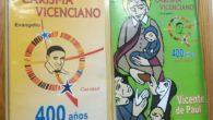Las Hijas de la Caridad de Brazatortas se suman a la conmemoración del 400º aniversario de la Familia Vicenciana