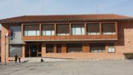 """Los socialistas de Torralba de Calatrava consideran """"indignante"""" que el Ayuntamiento contrate personal bajo la figura del `falso autónomo´"""