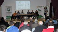 Más de 100 personas asistieron a la presentación de la Feria de los Estados del Dique, FERDUQUE en El Robledo