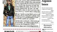 The Crazy Times nº 34 el periódico de algunas noticias ya está en las calles de Chafarina City y otras citys de esas