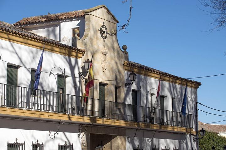 20170309_Pleno Extra_Ayuntamiento_AdeAlba