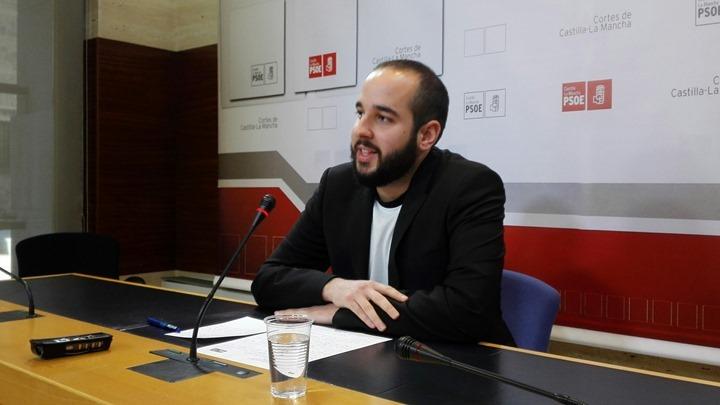 Foto González 17-03