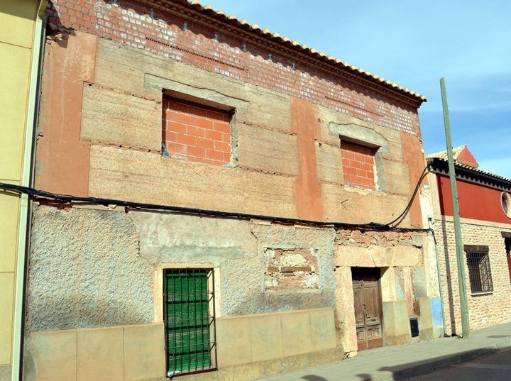 Granatula_Casa_de_Espartero_2