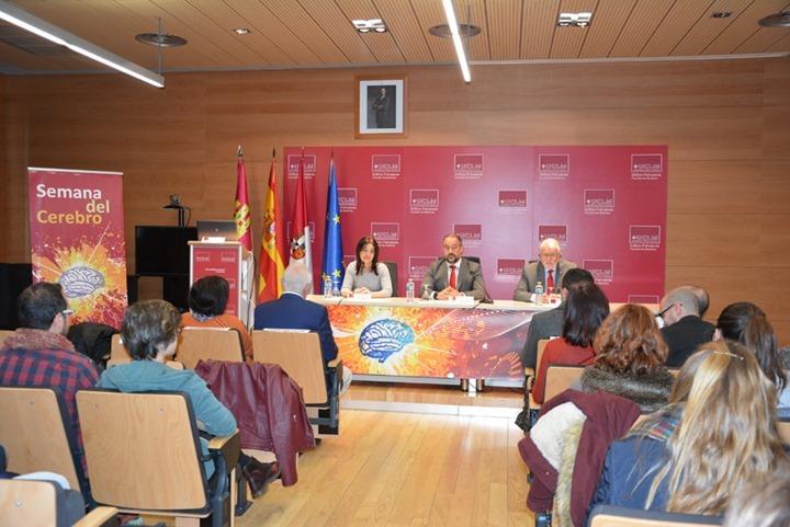 Pilar Zamora, Julian Garde, Juan Emilio Felíu