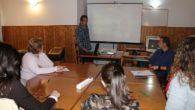 Afammer organiza en Campo de Montiel un curso de Atención al Cliente y Calidad en el Sector Turístico