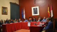 Almagro conmemoró el Día Mundial de la Poesía con Gloria Fuertes y Miguel Hernández