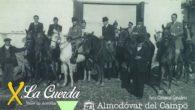 Almodóvar del Campo se dispone a vivir la décima edición de su ganadera Feria de Marzo