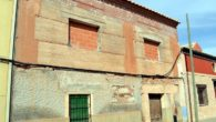 El Ayuntamiento de Granátula de Calatrava recibe la donación de la Casa natal de Baldomero Espartero