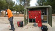 El ayuntamiento de Socuéllamos adjudica 14 de las 39 parcelas puestas a la venta en el polígono 1-3