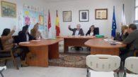 El ayuntamiento de Villamayor aprueba la recuperación de oficio del camino de la Virgen de la romería del 1 de mayo