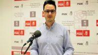 """El PSOE de Socuéllamos advierte de que """"El equipo de Gobierno de PP y UPyD oculta el gasto del Carnaval 2017 y otros festejos"""""""
