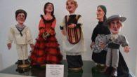 El Teatro Municipal de Almagro recupera el salón de actos como espacio dedicado al teatro de títeres