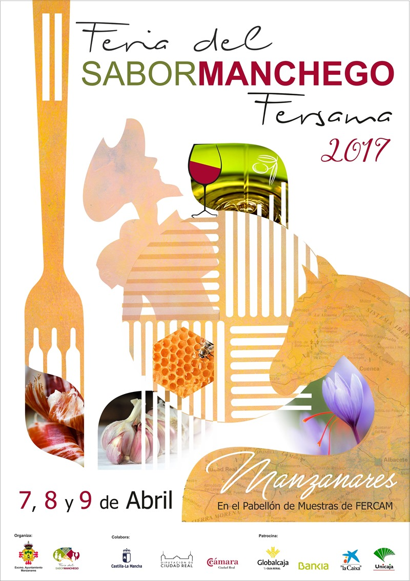 fersama17-cartel
