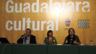 """La directora del Instituto de la Mujer ha presentado la conferencia """"Neoliberalismo sexual: la mercantilización de los cuerpos"""""""