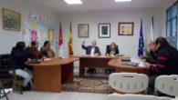 PP y PSOE de Villamayor de Calatrava piden al gobierno regional el arreglo de la carretera CM 4115, que une la localidad con Ciudad Real