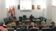 UPA Castilla-La Mancha imparte un curso de Agricultura Ecológica en Villanueva de los Infantes