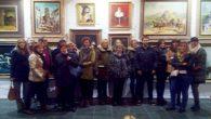 1.200 visitantes han disfrutado ya la oferta cultural que hace un año puso en marcha el Ayuntamiento de Almodóvar del Campo