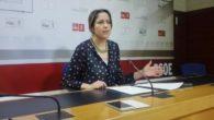 """""""Ahora PP y Podemos piden que se hagan cosas contempladas en los presupuestos que ellos votaron en contra"""""""