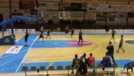 Alcázar de San Juan acogerá a los mejores ocho equipos júnior de baloncesto masculino del 20 al 23 de abril