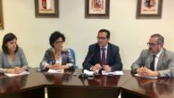 Campo de Criptana lidera el ranking de municipios con menor deuda con sólo 33 euros por habitante