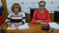 El ayuntamiento de Socuéllamos informa sobre el Plan de Limpieza que se está desarrollando en la localidad