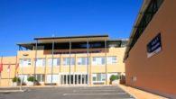 El Centro de Especialidades de Almadén (Ciudad Real) incrementó en más de un 55 por ciento la actividad de las consultas de especialistas