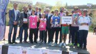 Felpeto destaca la necesidad de trabajar desde las Administraciones y los centros educativos para concienciar sobre la unión de deporte y salud