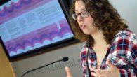 La Agenda Joven de Primavera ofrece a los jóvenes de Ciudad Real actividades lúdicas y formativas hasta el verano