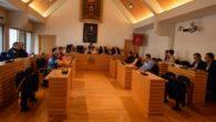 La Junta Local de Seguridad de Ciudad Real coordina las medidas de autoprotección para FENAVIN 2017