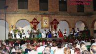 La Orden Literaria Francisco de Quevedo, en Villanueva de los Infantes, convoca las Bases del XXXVII Certamen Poético Internacional